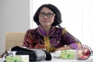 Anggota DPR: Kampanye Lewat Medsos Harus Diawasi