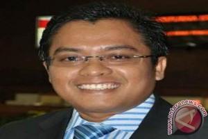 Perda Inhalan Perlu Ada di Kabupaten/Kota