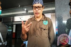 BOSF Samboja Lepas Liarkan Lima Orang Utan