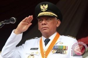 Gubernur Diminta Cabut Izin Tambang Demi Pangan