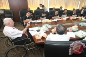 Bosowa Siap Investasi Rp5,1 Triliun  Bangun Pabrik Semen