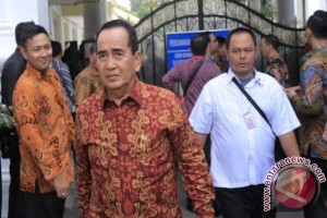 Kepala Daerah Harus Lakukan Langkah Konkrit Berantas Pungli