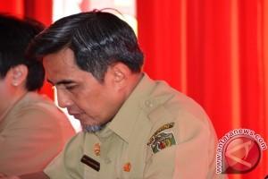 Tiga Kabupaten Di Kaltim Ditransfer Dana Desa