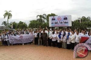 IDI Kaltim Minta UU Pendidikan Kedokteran Direvisi