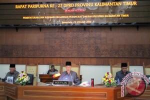 Aset Pelindo Diserahkan ke Perusda MBS