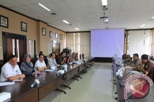 DPRD Kaltim Bahas Perubahan Raperda PPNSD