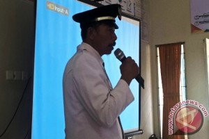 Swarga Bara Unggulkan Badan Usaha Desa