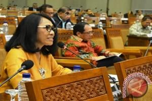 Anggota DPR Kembali Ingatkan Kondisi Perbatasan