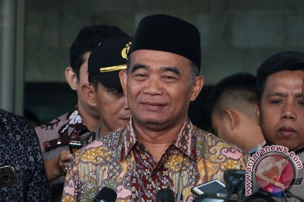 Kemdikbud Terapkan Zonasi Penerimaan Siswa Baru 2017/2018