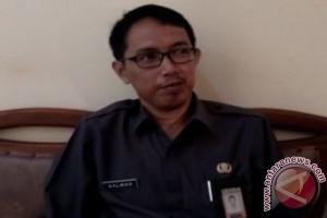 KPU Penajam Akan Musnahkan Surat Suara 2013-2014
