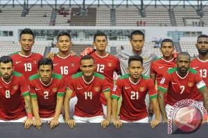 Timnas Indonesia Berpeluang Kembali Ditangani Pelatih Asing