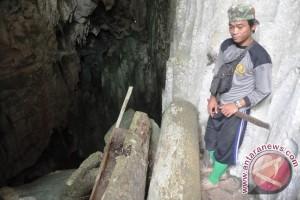 Kampung Merabu Dikembangkan Sebagai Kawasan Ekowisata