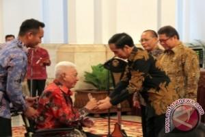 Keberhasilan Kaltim Diakui Nasional