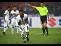 Indonesia Lolos Final Piala AFF 2016
