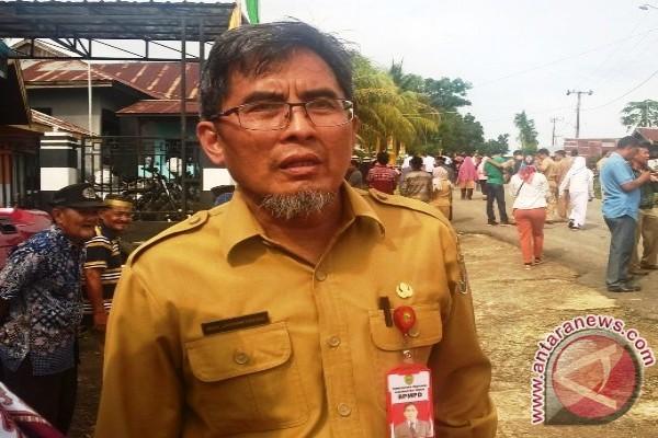 Dana Desa Kaltim Tahun 2018 Diperkirakan Naik