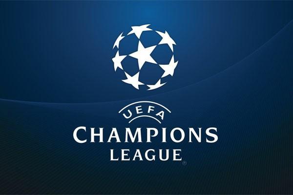 Derby Madrid di Semifinal Liga Champions