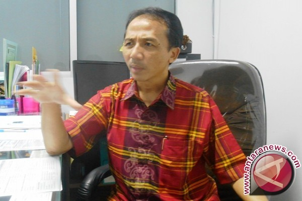 Dikbud Samarinda Ujian Nasional Masih Diperlukan Antara News Kalimantan Timur Antara News