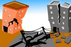 Siswa se-Balikpapan sumbang Rp526 juta korban gempa