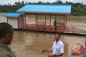 Kaltim Ajukan Penambahan Pendamping Desa
