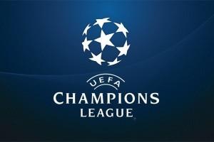 Diwarnai Dua Penalti, Manchester City Hajar Napoli 2-1