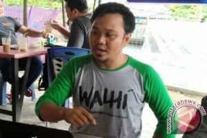 KBT Diminta Hentikan Intimidasi Terhadap Warga Mahakam Ulu