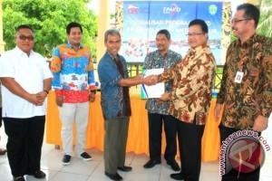 Percepat Akses Keuangan Daerah untuk UMKM