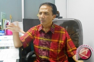 Dikbud Samarinda: Ujian Nasional Masih Diperlukan