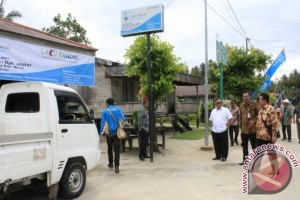 BPD Target Bangun 50 Agen Laku Pandai