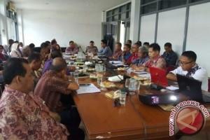 Kideco Datangkan Artis Jakarta Meriahkan HUT Paser