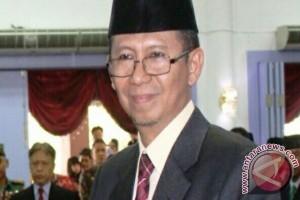 RSUD Panglima Sebaya Paser Kekurangan Tujuh Dokter