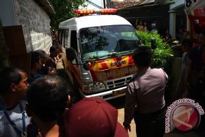 Penggerebekan Teroris di Tangsel Pengembangan Bom Panci