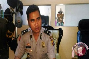 Polres Paser Kerahkan 642 Personel Pengamanan Natal