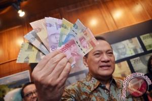 Bank Indonesia Kembali Bantah Gambar Palu-Arit di Rupiah Baru