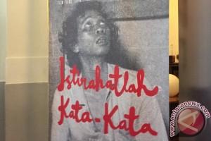 """""""Istirahatlah Kata-kata"""", Cara Sutradara Muda Menggali Wiji Thukul"""