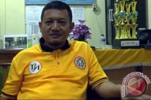 Pemprov Kaltim Tanggung Gaji Guru Honorer SMA/SMK