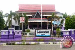 Fathur Rahman : Gedung Diskominfo Paser Batal Dipindahkan