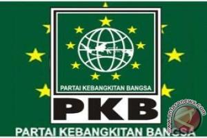 PKB Buka Penjaringan Bakal Calon Gubernur Kaltim