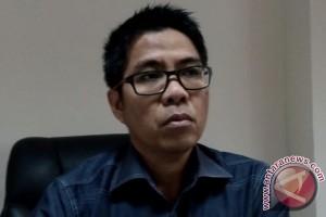 DPRD Penajam Sayangkan Pengelolaan Wisata Belum Maksimal