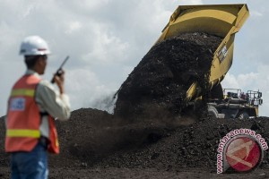 Pembiayaan PLTU Tanjung Power Indonesia