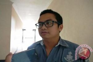 Polres Paser Tangkap Pelaku Cabul Pelajar SMP