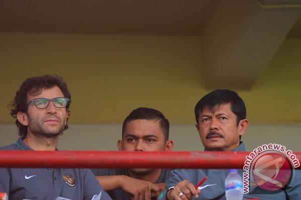 Seleksi Timnas U-19 Regional Kalimantan Dipusatkan di Samarinda