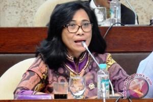 Anggota DPR: Keterwakilan Perempuan di Parlemen Minim