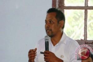 DPMPD Paser Siapkan Draft Perda Perangkat Desa