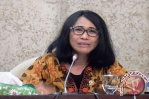 Anggota DPR Khawatirkan Kepemimpinan Kaltim Sepeninggal Wagub