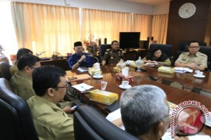 Soal Rumah Sakit Islam, Pemprov akan Banding ke PTTUN