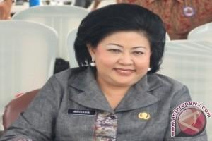 Pemilukada Serentak Merupakan Hari Libur Nasional