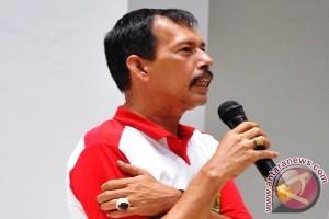 Mendes Putuskan Dana Eks PNPM Dikelola UPK
