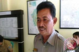 BPBD Paser Usulkan Pembangunan Tanggul Antisipasi Banjir