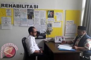 BNNK Samarinda Minta Penyalahguna Narkoba Proaktif Lakukan Rehabilitasi