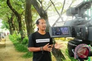 GMSS-SKM Samarinda Siapkan Sekolah Sungai